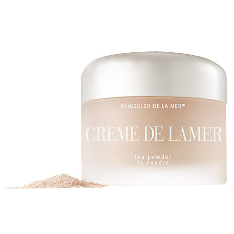 Buy Crème de la Mer The Powder Online at johnlewis.com
