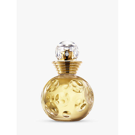 Buy Dior Dolce Vita Eau De Toilette Spray Online at johnlewis.com