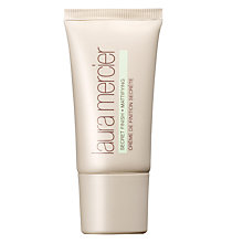 Buy Laura Mercier Secret Finish - Mattifying Online at johnlewis.com