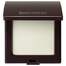 Buy Laura Mercier Smooth Focus Pressed Setting Powder - Shine Control Online at johnlewis.com