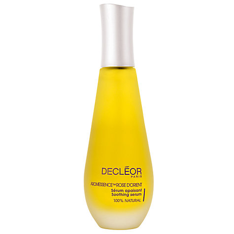 Buy Decléor Aromessence Rose D'Orient, 15ml Online at johnlewis.com