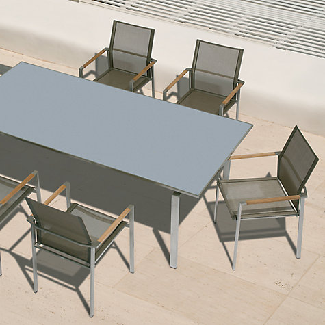Buy Barlow Tyrie Mercury Outdoor Furniture Online at johnlewis.com