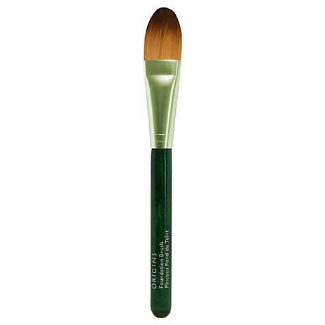 Buy Origins Foundation Brush Online at johnlewis.com