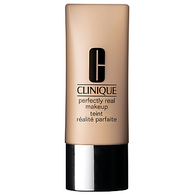 shop for Clinique Perfectly Real Makeup, 30ml at Shopo