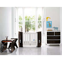 bloom Nursery Furniture