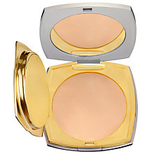 Buy Estée Lauder Re-Nutriv Intensive Comfort Pressed Powder Online at johnlewis.com
