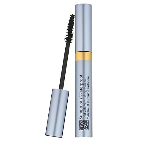 Buy Estée Lauder Sumptuous Waterproof  Bold Volume™ Lifting Mascara Online at johnlewis.com