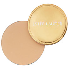 Buy Estée Lauder Golden Alligator Refill Online at johnlewis.com