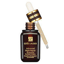 Buy Estée Lauder Advanced Night Repair Synchronized Recovery Complex Online at johnlewis.com