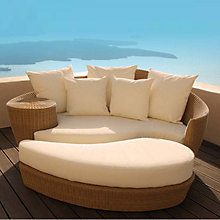 Buy Barlow Tyrie Dune Seatings Online at johnlewis.com