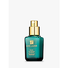 Buy Estée Lauder Idealist Pore Minimizing Skin Refinisher Online at johnlewis.com