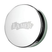 Buy Crème de la Mer The Lip Balm, 9g Online at johnlewis.com