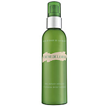 Buy Crème de la Mer The Radiant Infusion, 125ml with Free Lifting Contour Serum, 5ml Online at johnlewis.com