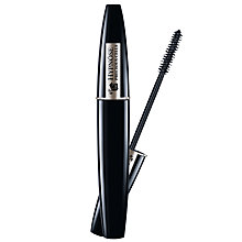 Buy Lancôme Hypnôse Precious Cells Mascara, 01 Black Online at johnlewis.com