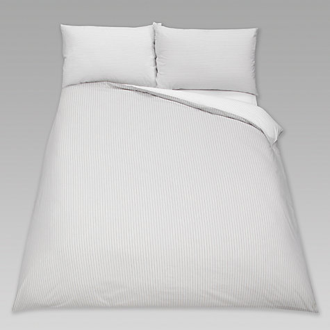 Buy John Lewis Lara Bedding Online at johnlewis.com