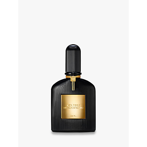 Buy TOM FORD Black Orchid Eau de Parfum Online at johnlewis.com
