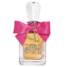 Buy Juicy Couture Viva La Juicy Eau de Parfum Online at johnlewis.com