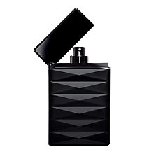 Buy Giorgio Armani Attitude Extreme Eau de Toilette, 50ml Online at johnlewis.com