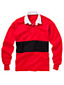 Thornden School Boys' Rugby Shirt
