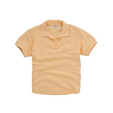 Buy Games Polo Shirt Online at johnlewis.com