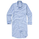 Men's Nightwear