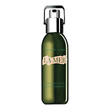 Buy Crème de la Mer The Regenerating Serum, 30ml with Free Lifting Contour Serum, 5ml Online at johnlewis.com