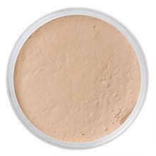Buy bareMinerals Mineral Veil Online at johnlewis.com
