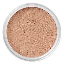 Buy bareMinerals Multi-Tasking Concealer SPF 20 Online at johnlewis.com