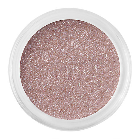 Buy bareMinerals Glimmer Online at johnlewis.com