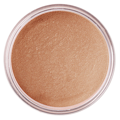 shop for bareMinerals All-Over Face Color at Shopo