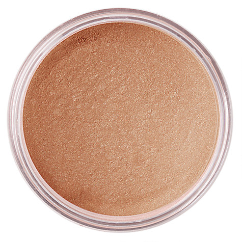 Buy bareMinerals All-Over Face Color Online at johnlewis.com