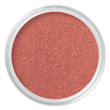 Buy bareMinerals Blush Online at johnlewis.com