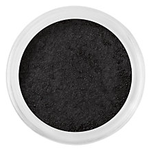 Buy bareMinerals Liner Shadow Online at johnlewis.com