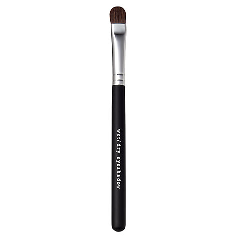 Buy bareMinerals Wet/Dry Shadow Brush Online at johnlewis.com