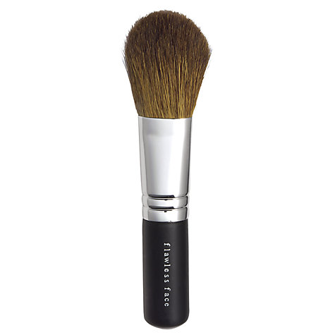 Buy bareMinerals Flawless Application Face Brush Online at johnlewis.com