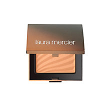 Buy Laura Mercier Bronzing Pressed Powder Online at johnlewis.com
