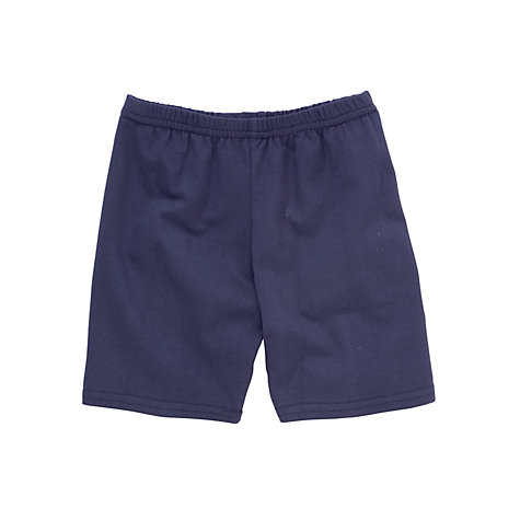 Buy Girls' Cycle Shorts Online at johnlewis.com