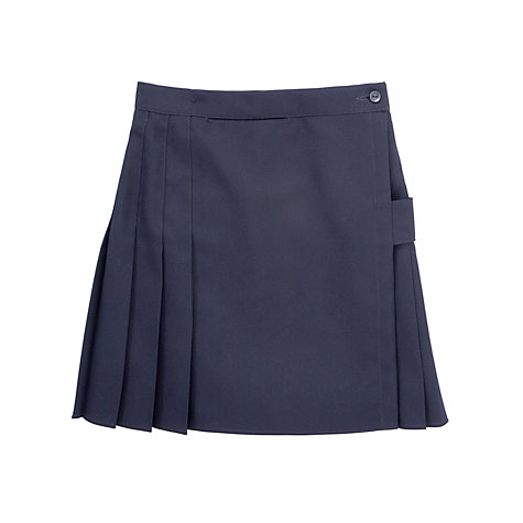 Buy Girls' Games Skirt Online at johnlewis.com