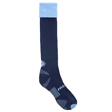 Buy Games Knee High Socks Online at johnlewis.com