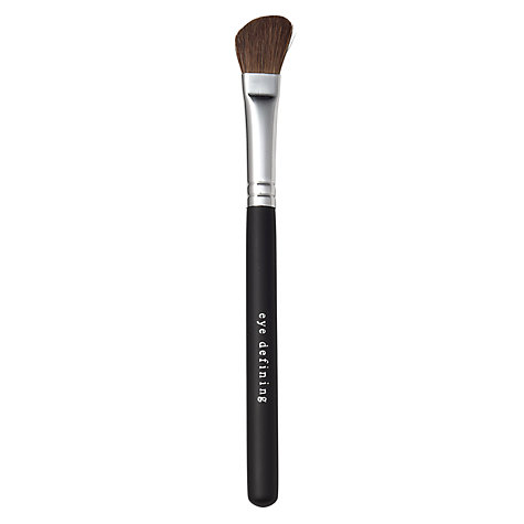 Buy bareMinerals Eye Defining Brush Online at johnlewis.com