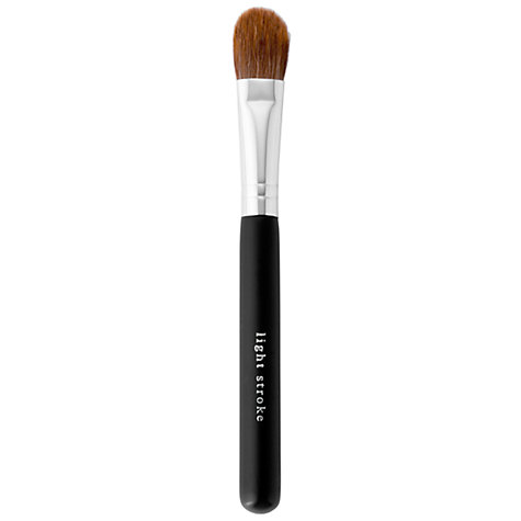 Buy bareMinerals Light Stroke Brush Online at johnlewis.com