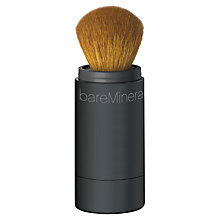Buy bareMinerals Refillable Buffing Brush Online at johnlewis.com