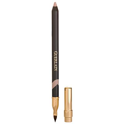 shop for Guerlain Lip Pencil at Shopo