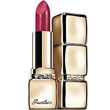 Buy Guerlain KissKiss Strass Online at johnlewis.com