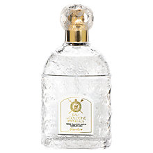 Buy Guerlain Imperiale Eau de Cologne Spray, 100ml Online at johnlewis.com