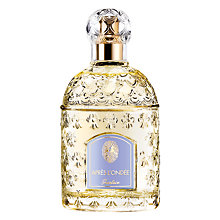 Buy Guerlain Après L'Ondée Eau de Toilette Spray, 100ml Online at johnlewis.com