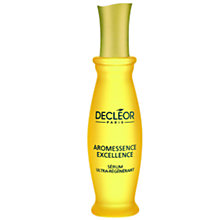 Buy Decléor Aromessence™ Excellence, 15ml Online at johnlewis.com
