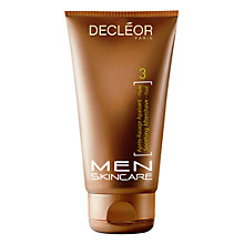 Buy Decléor Moisturising After Shave Cream, 75ml Online at johnlewis.com
