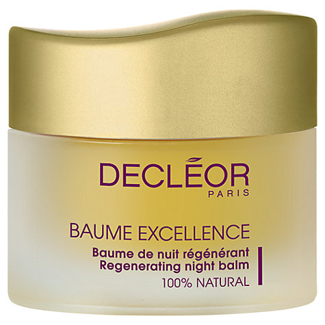 Buy Decléor Aromessence™ Baume Excellence, 30ml Online at johnlewis.com