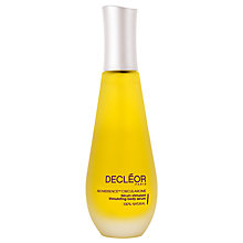 Buy Decléor Aromessence™ Circularome, 100ml Online at johnlewis.com
